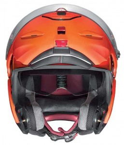 X-Lite-X-1003-hi-vis-fluo-orange-n-com-crash-helmet