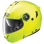 X-Lite-X-1003-hi-vis-fluo-yellow-n-com-crash-helmet