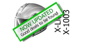 X-Lite-X-1003-updated-deals-featured