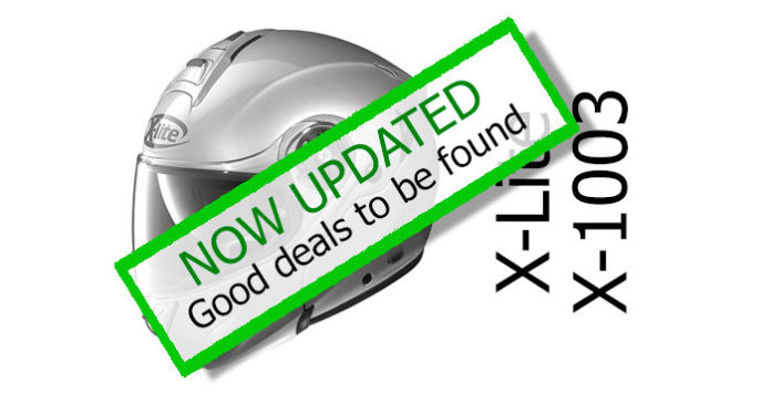 X-Lite-X-1003-updated-deals-featured