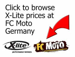 Click above for FC Moto