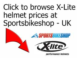 Click above to visit Sportsbikeshop