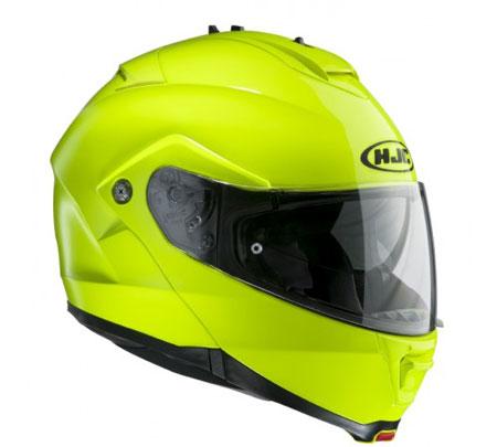3f1774169c880 hjc-is-max-2-crash-helmet-fluorescent-green-