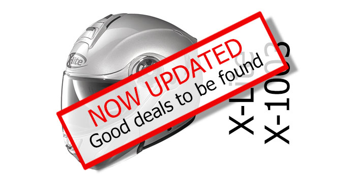 x-lite-x-1003-crash-helmet-deals-to-be-found-featured