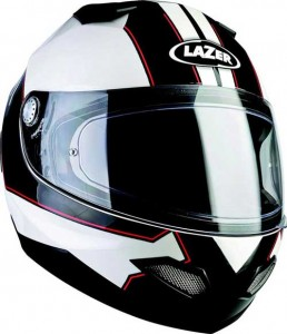 Lazer-Kite-Karat-integral-crash-helmet