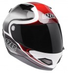 lazer_kite-flow-pure-crash-helmet