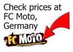 Click for FC Moto