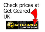 Click to visit Shoei helmets at Get Geared