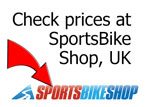 Click to visit Caberg at Sportsbikeshop