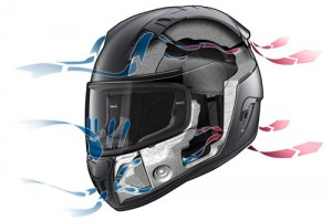 Schuberth-SR1-proactive_ventilation