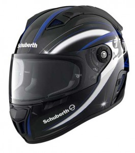 schuberth-SR1_Blade_Blue-crash-helmet-