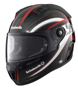 schuberth-SR1_Blade_red-crash-helmet-