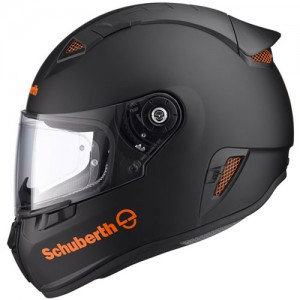 schuberth_sr1-stealth_orange_side-view