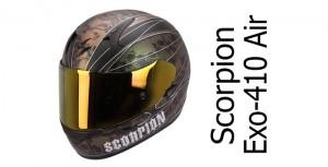 Scorpion-Exo-410-Air-Underworld-Chameleon-helmet