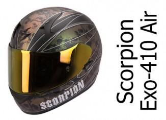 Scorpion-Exo-410-Air-Underworld-Chameleon-helmet