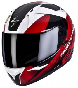 scorpion-exo-410-Air-Slicer-red-helmet