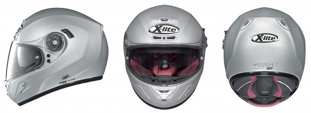 x-lite-X-702GT-front-back-side