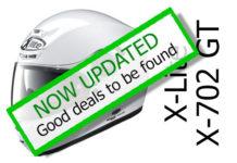x-lite-x-702GT-dealsfeatured
