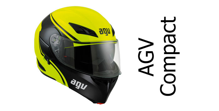 AGV-compact-crash-helmet-featured