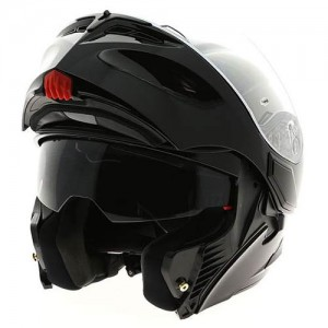 AGV-compact-gloss-black-open