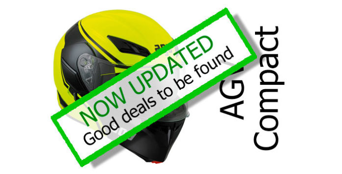 agv-compact-deals-featured