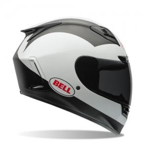 bell-star-carbon-crash-helmet-dunlop-replica