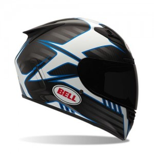 bell-star_carbon_pinned_blue