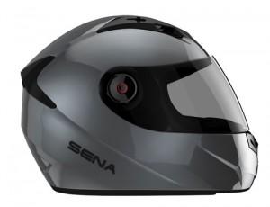 sena-smart-Helmet_Silver