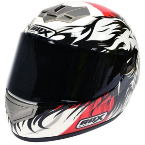 Box-BX-1-crash-helmet-lion-red