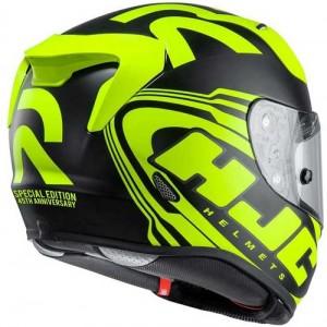 HJC-RPHA-11-crash-helmet-Eridano