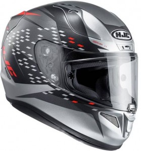 HJC-RPHA-11-crash-helmet-Oraiser-side-view