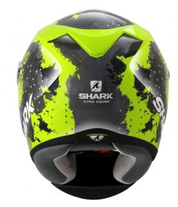Shark-S700S-crash-helmet-Squad-rear-view