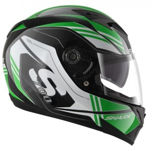 Shark-S700S-crash-helmet-Tika-side-view