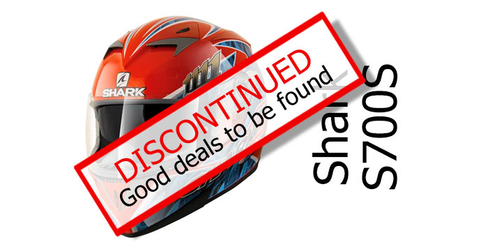 Shark-S700S-discontinued-featured