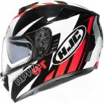 HJC-RPHA-ST-rugal-crash-helmet