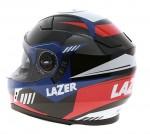 Lazer-Bayamo-Sprint-crash-helmet