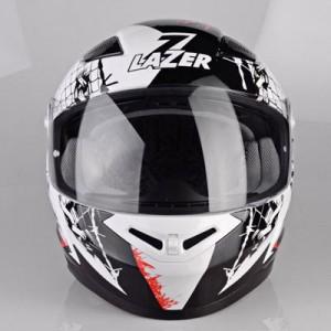 Lazer-Bayamo-crash-helmet-pitbull