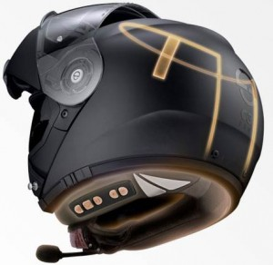 Schuberth-C3-Pro-SRC-communicator