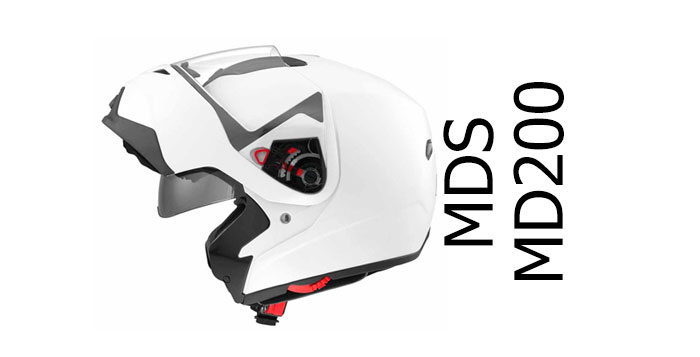 mds-md200-featured-image
