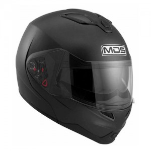 mds-md200-modular-crash-helmet-matt-black