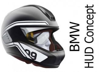 BMW-HUD-concept-crash-helmet