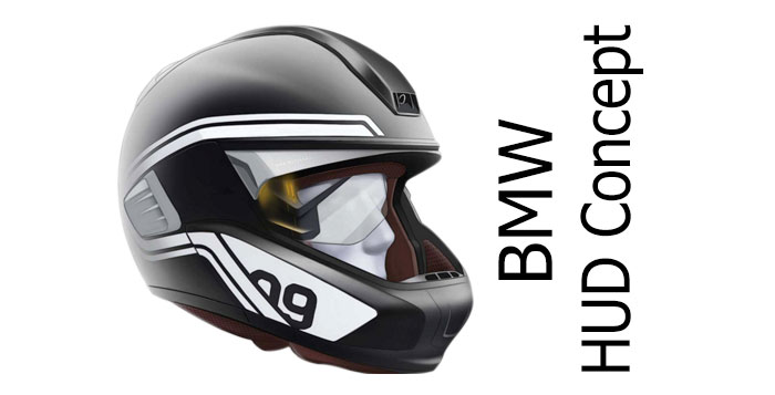 BMW-HUD-concept-crash-helmet