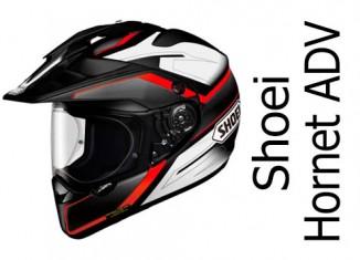 Shoei Hornet ADV Seeker TC1