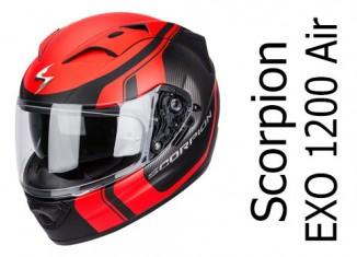 scorpion-exo-1200-air