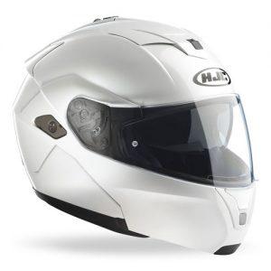 HJC-Sy-Max-III-modular-crash-helmet-gloss-white