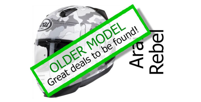 arai-rebel-older-model-featured