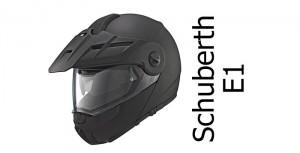 schuberth-E1-adventure-modular-helmet-featured