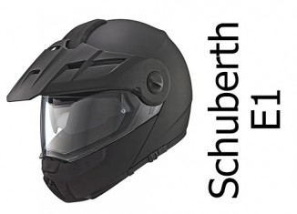 schuberth-E1-adventure-modular-helmet-featured