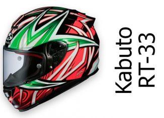 Kabuto-RT-33