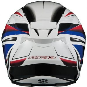kabuto-RT-33-crash-helmet-rapid-rear-view